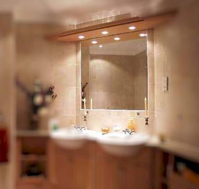 vorbild 9 von design spiegel wandspiegel und badezimmerspiegel vision2form design spiegel und. Black Bedroom Furniture Sets. Home Design Ideas