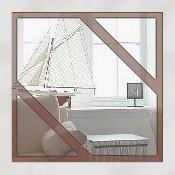spiegel und spiegelheizung wandspiegel badezimmerspiegel. Black Bedroom Furniture Sets. Home Design Ideas