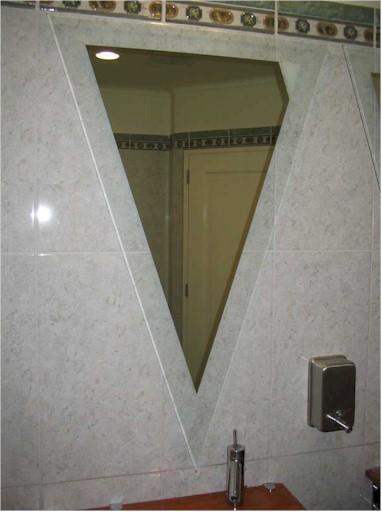 Vorbild 15 von design spiegel wandspiegel und for Designer spiegel shop