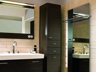 infrarotheizung badezimmer vorteile badezimmerspiegel als heizung. Black Bedroom Furniture Sets. Home Design Ideas