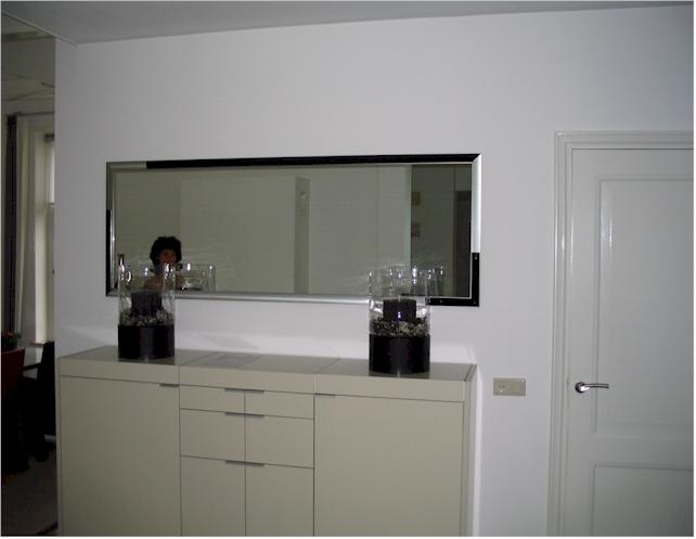 Design Spiegel Hal : Spiegel und spiegelheizung wandspiegel badezimmerspiegel design